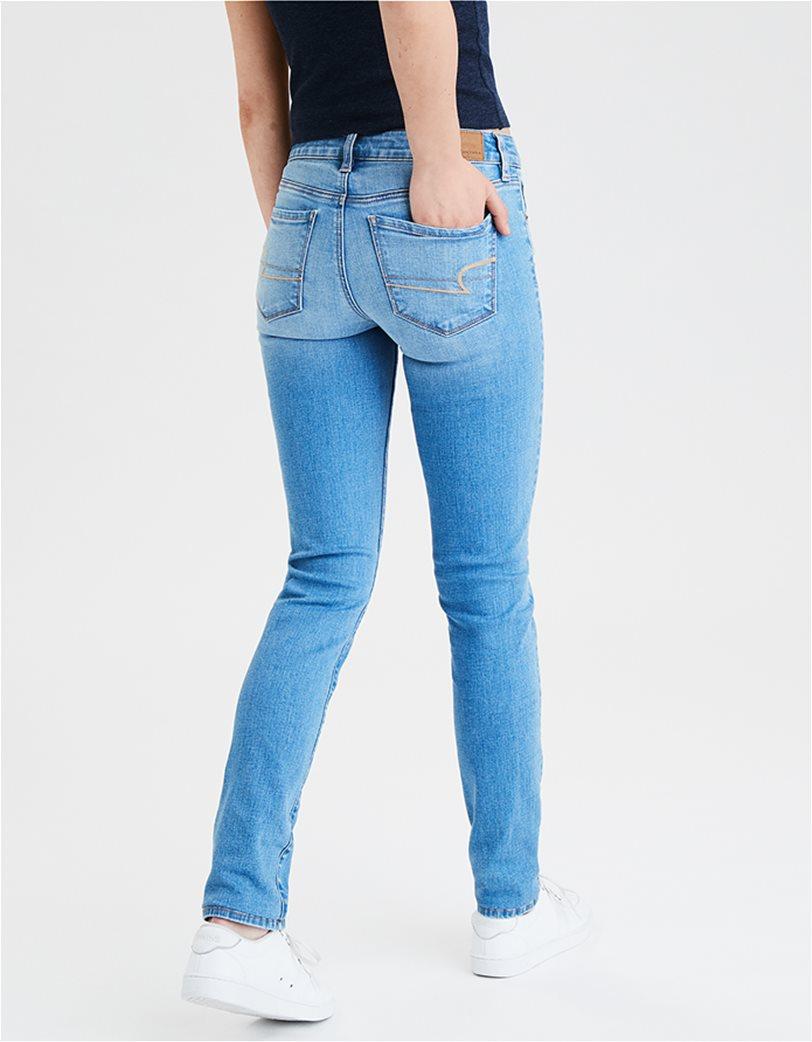 Skinny Jean 1