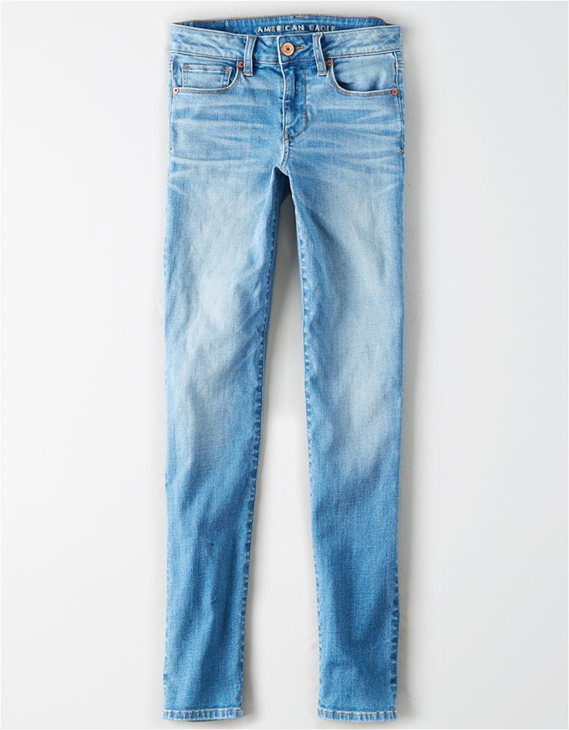 Skinny Jean 3