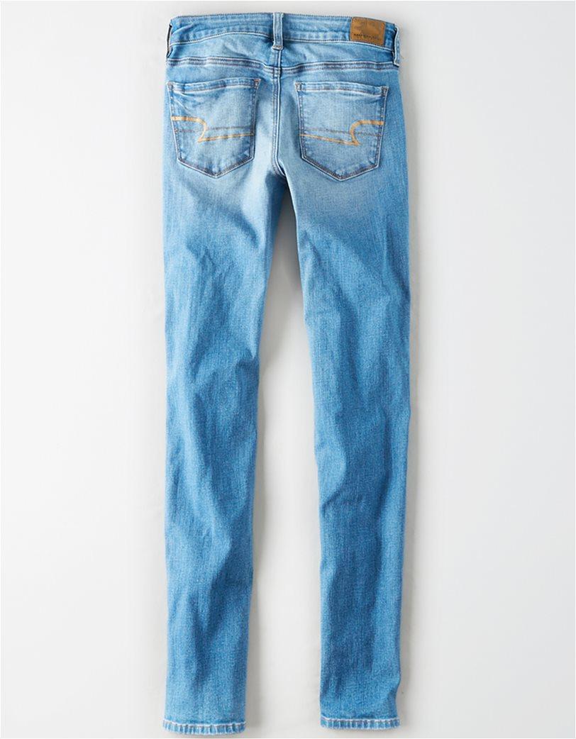 Skinny Jean 5