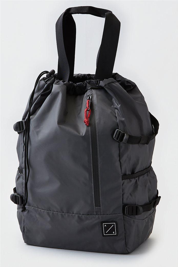 AEO Convertible Backpack 0