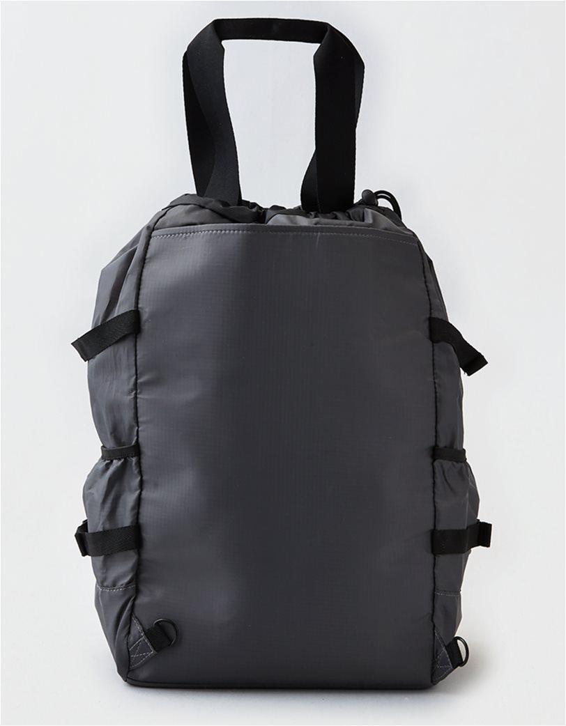AEO Convertible Backpack 1