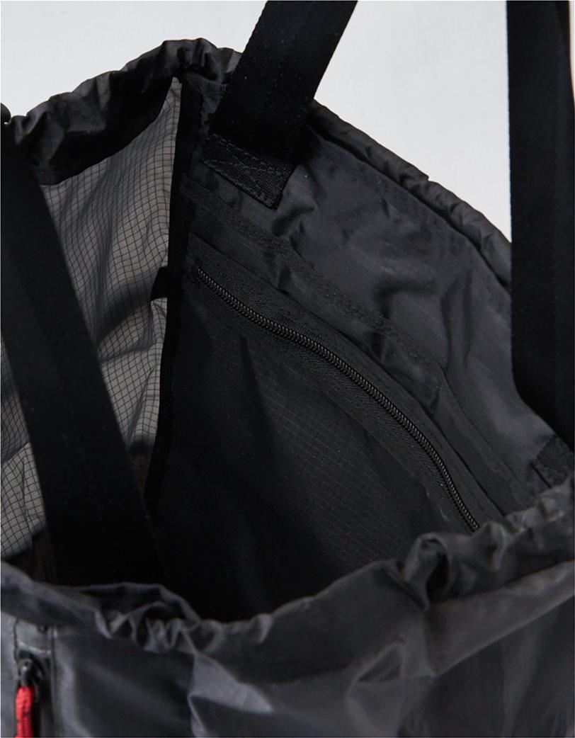 AEO Convertible Backpack 2