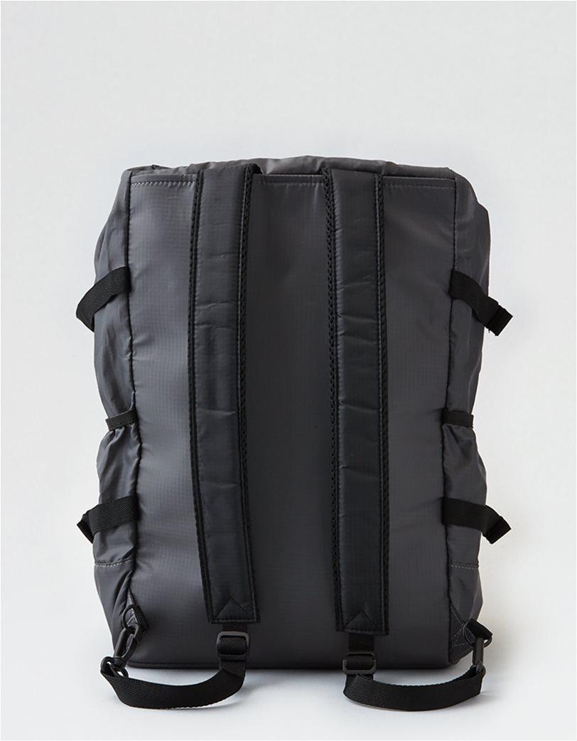 AEO Convertible Backpack 3