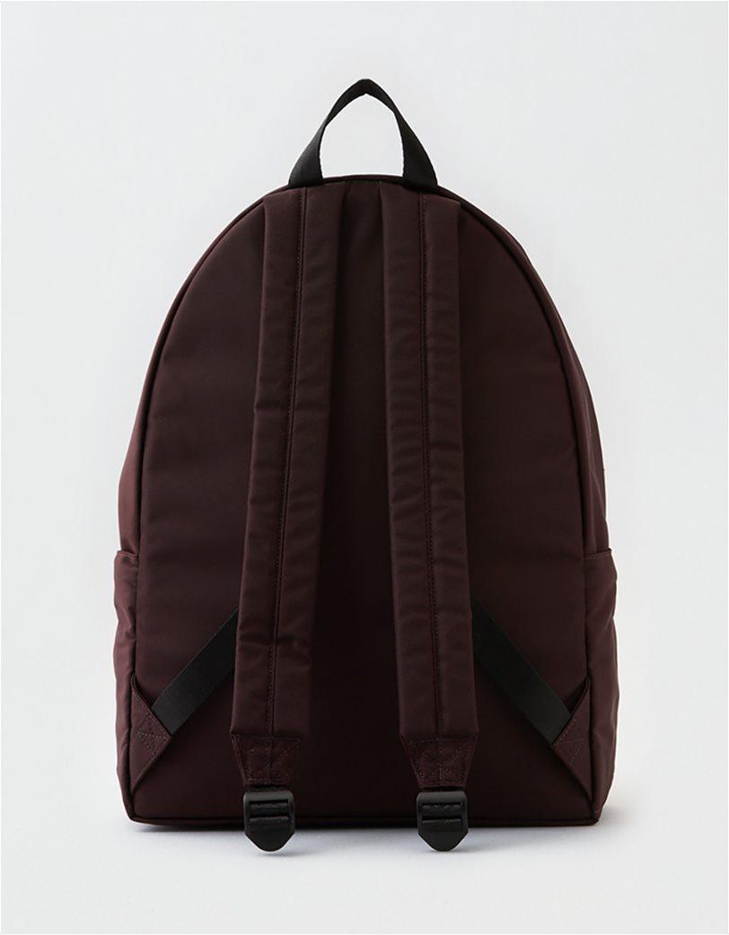 AEO Classic Backpack Μπορντό 1