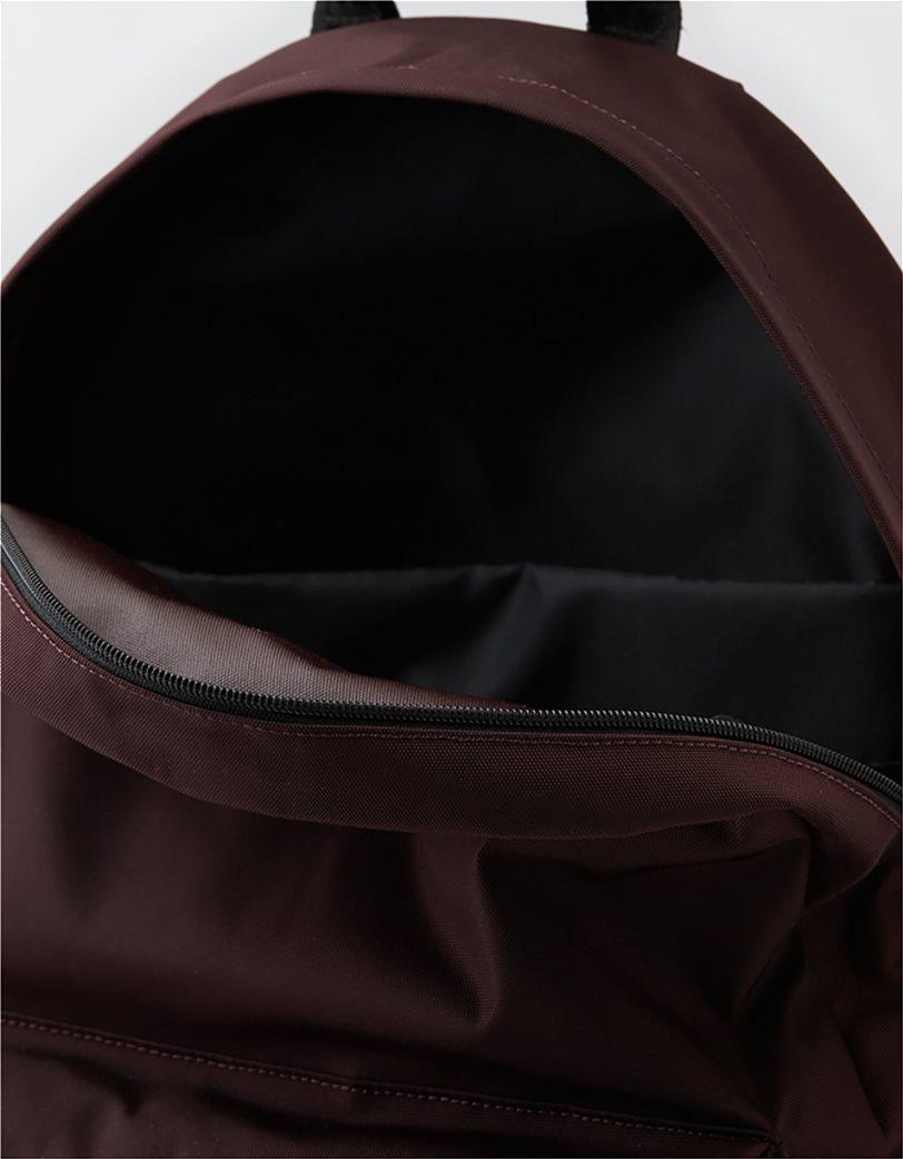 AEO Classic Backpack Μπορντό 2