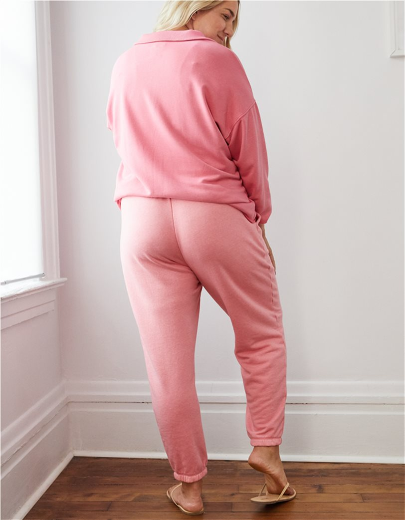 Aerie Sunday Soft Jogger 2