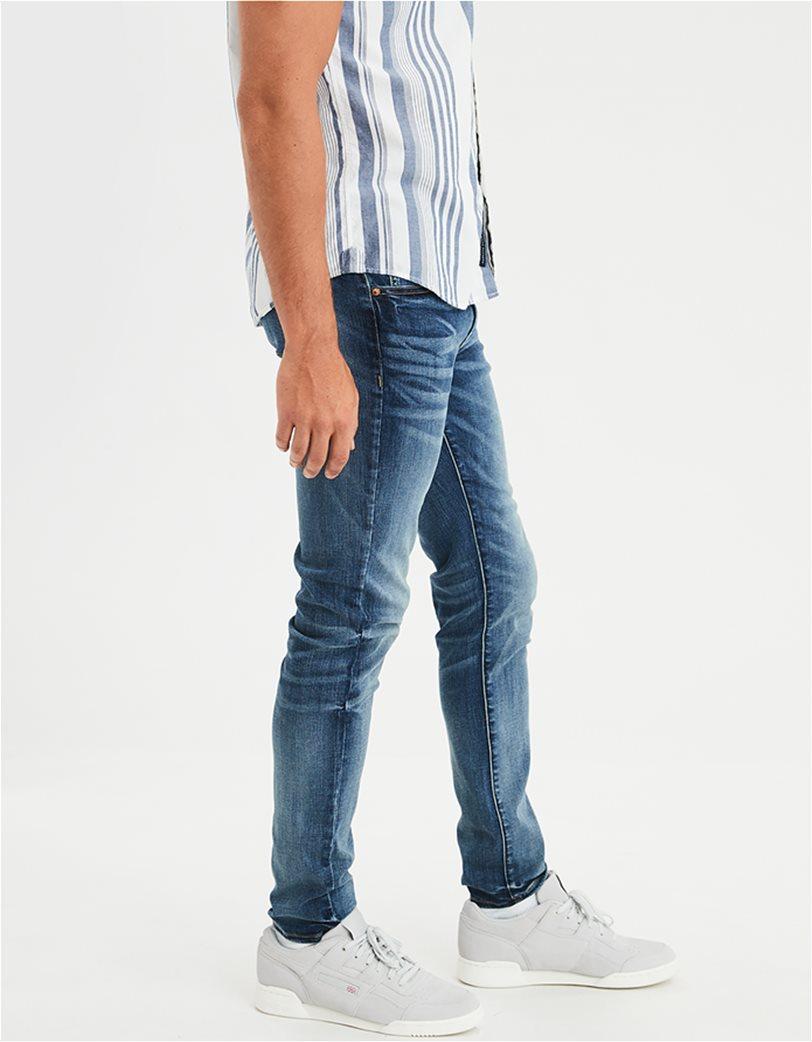 AE Ne(X)t Level Super Skinny Jean 1