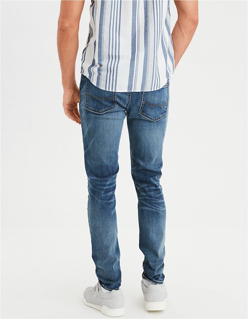 AE Ne(X)t Level Super Skinny Jean 2