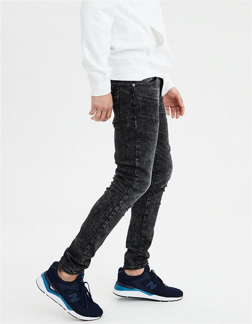 AE Flex Super Skinny Jean 1