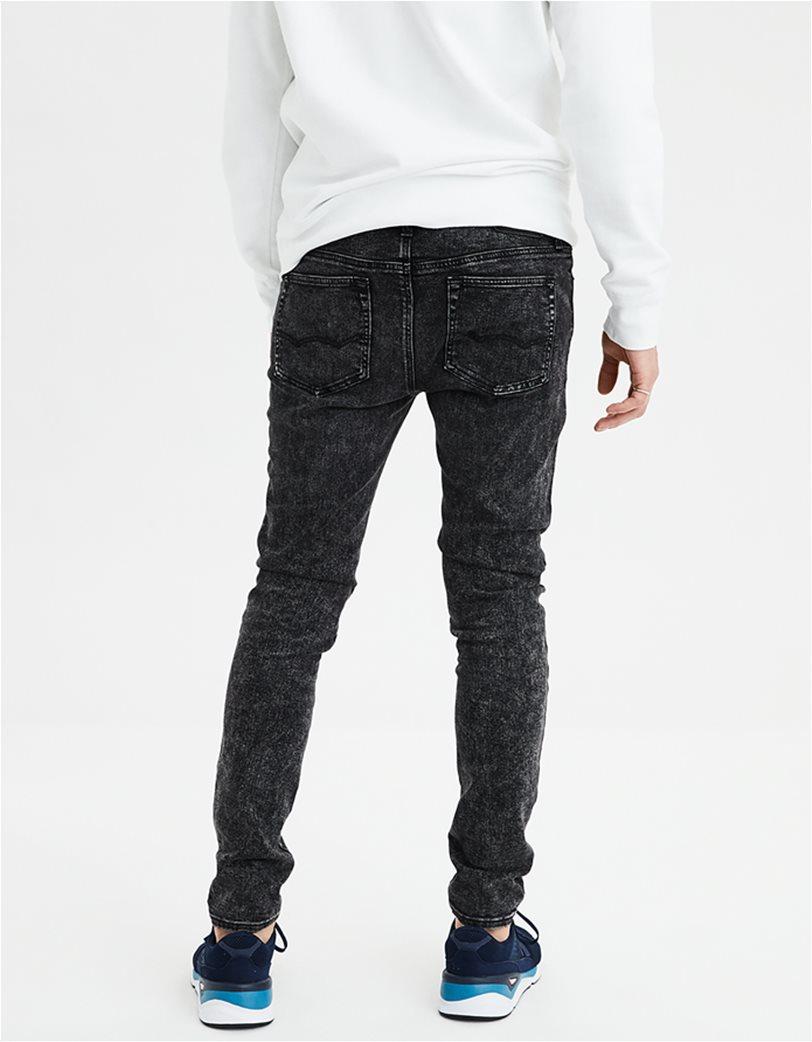 AE Flex Super Skinny Jean 2
