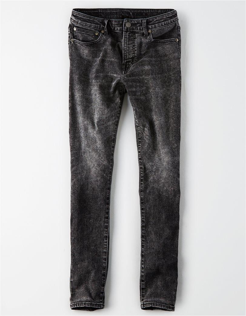 AE Flex Super Skinny Jean 3