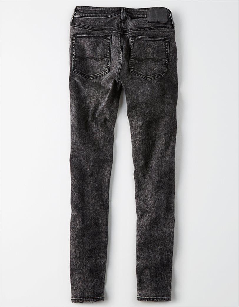 AE Flex Super Skinny Jean 4