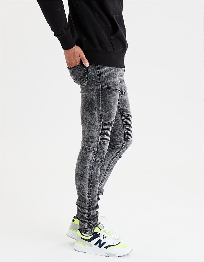 AE Ne(X)t Level Stacked Skinny Jean 2