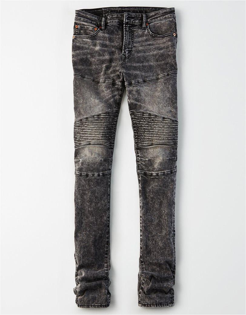 AE Ne(X)t Level Stacked Skinny Jean 3