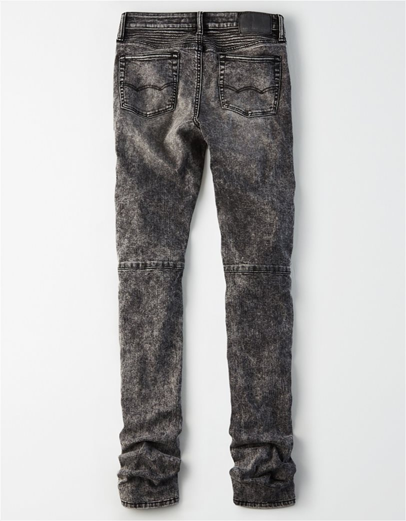 AE Ne(X)t Level Stacked Skinny Jean 4
