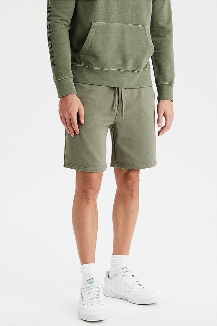 AE Classic Fleece Short 0