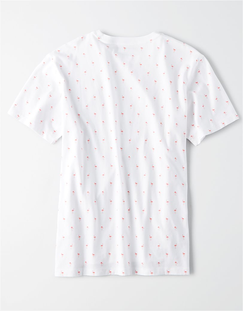 AE All-Over Print T-Shirt 1
