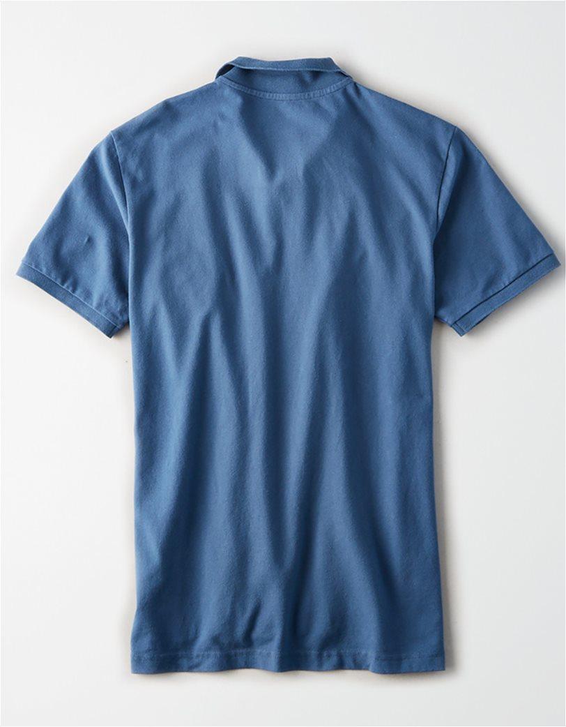 AE Flex Polo Shirt 1