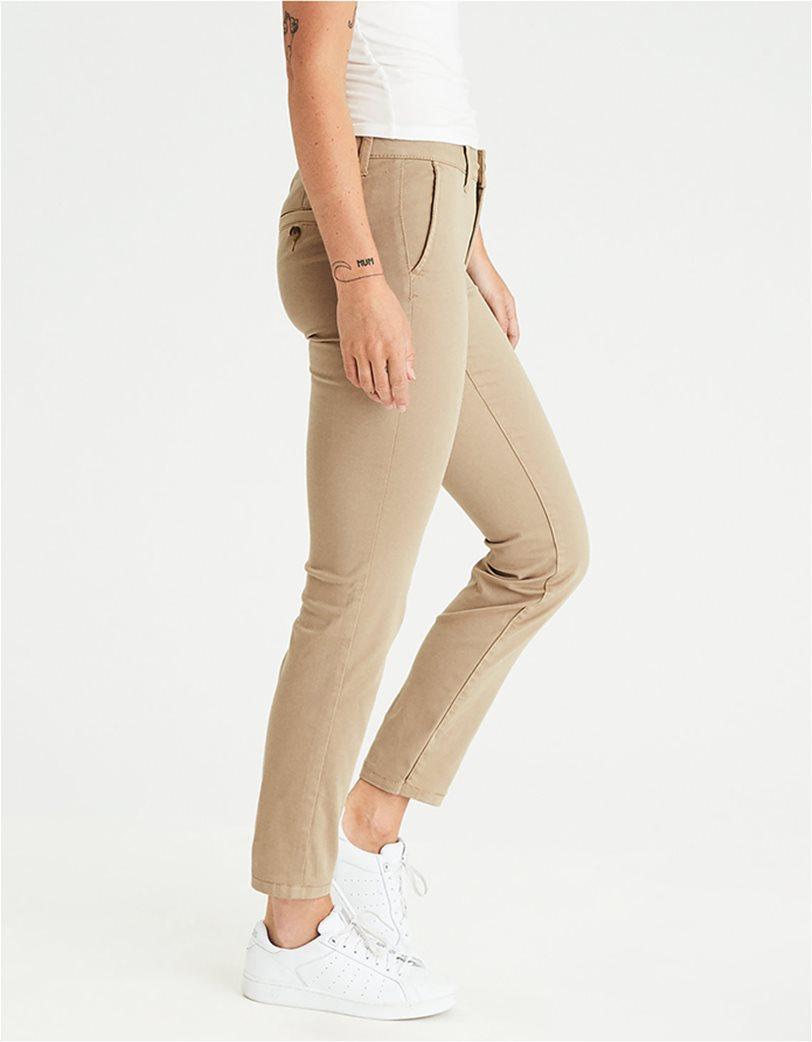 AE Denim X Skinny Pant 1