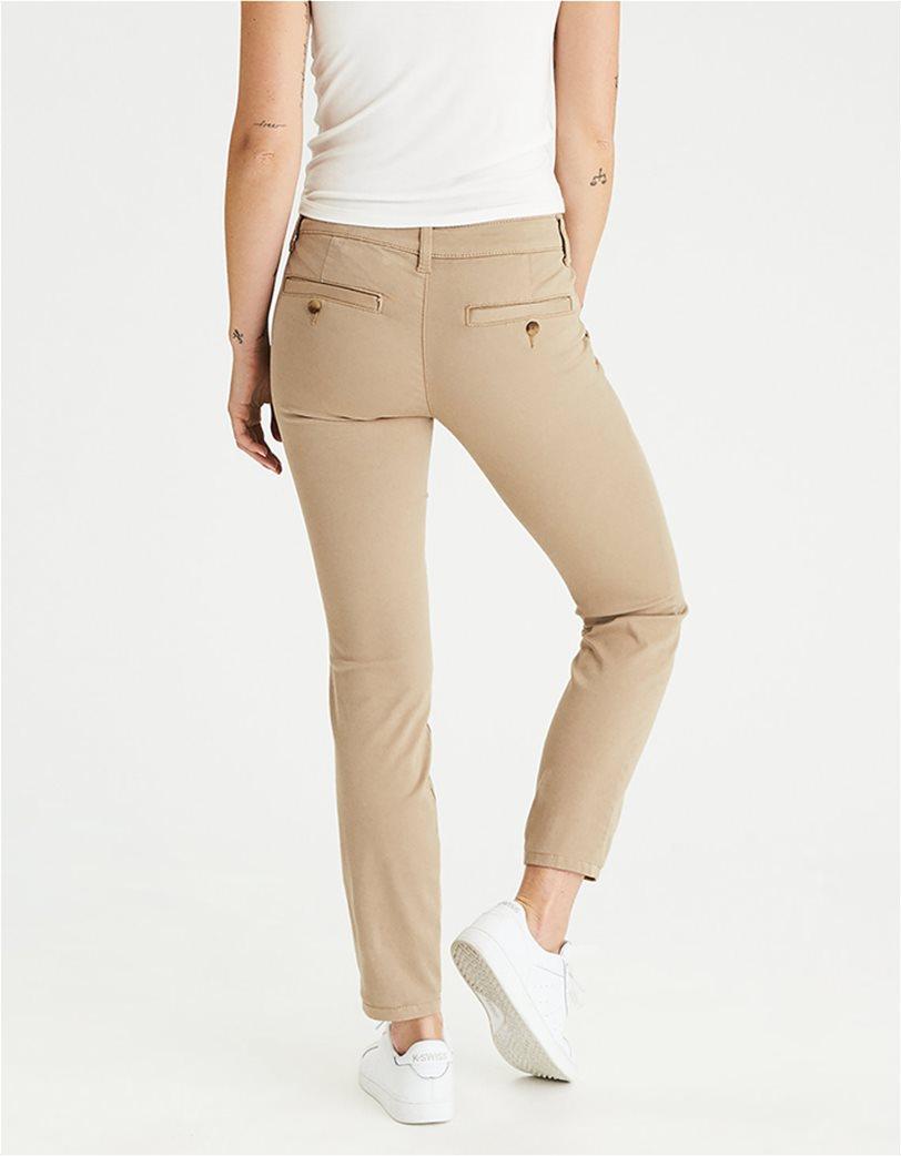 AE Denim X Skinny Pant 2