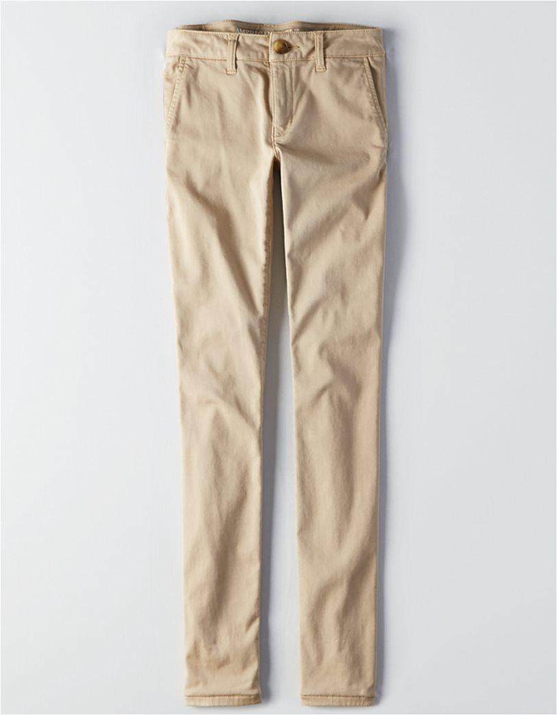 AE Denim X Skinny Pant 3