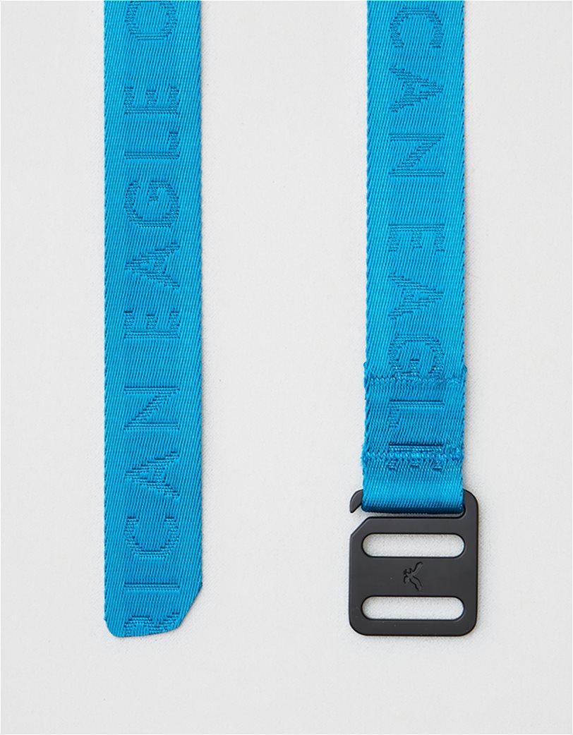AEO Web Belt 1
