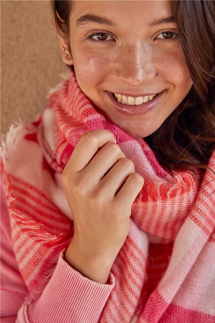 Aerie Blanket Scarf 0