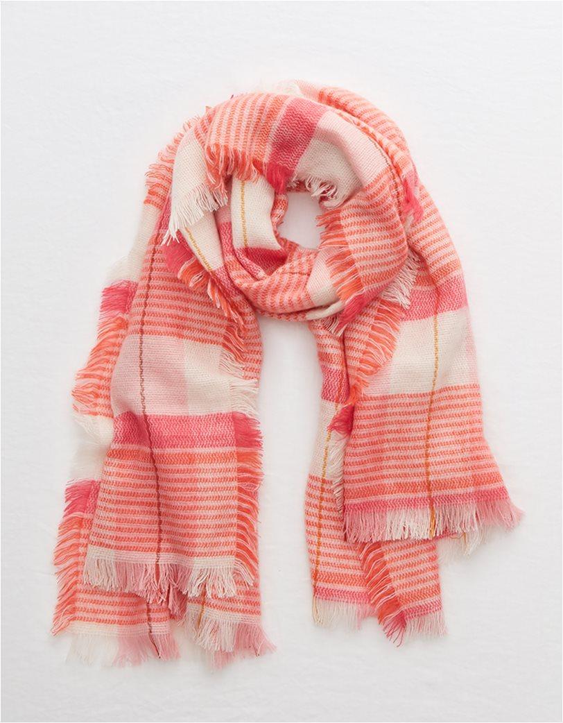 Aerie Blanket Scarf 1