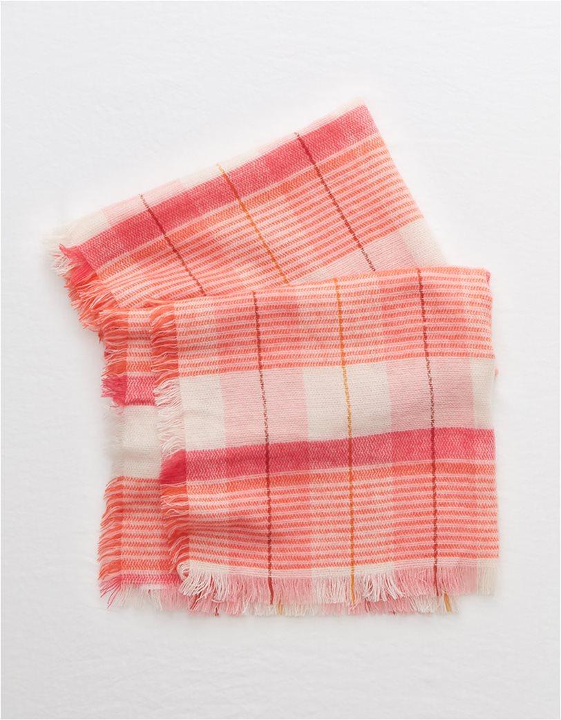 Aerie Blanket Scarf 2