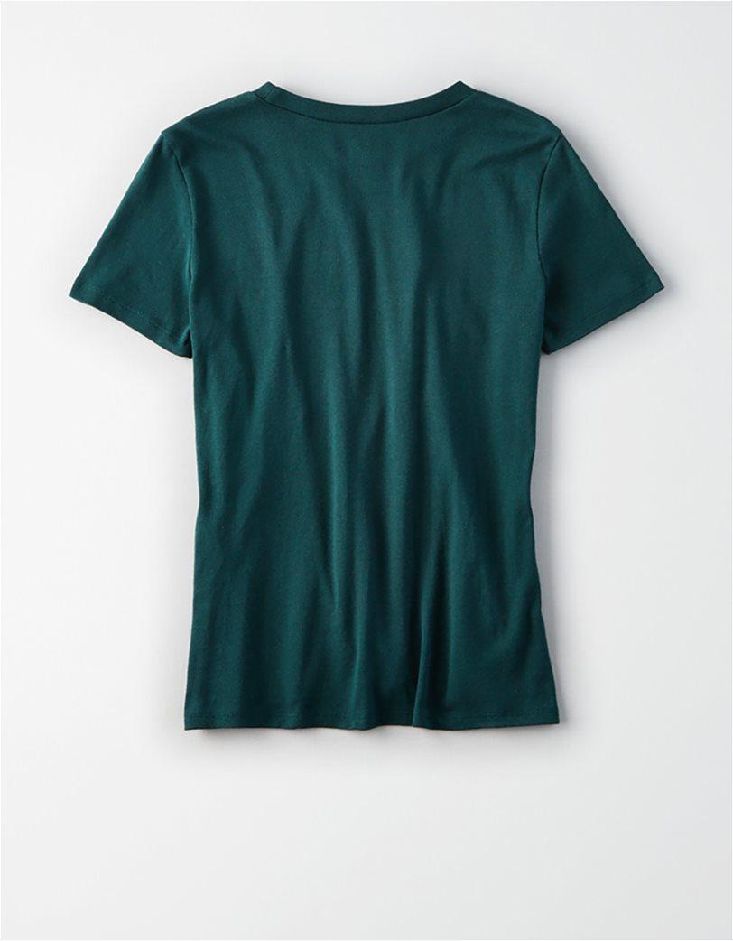 AE Crew Neck T-Shirt 3