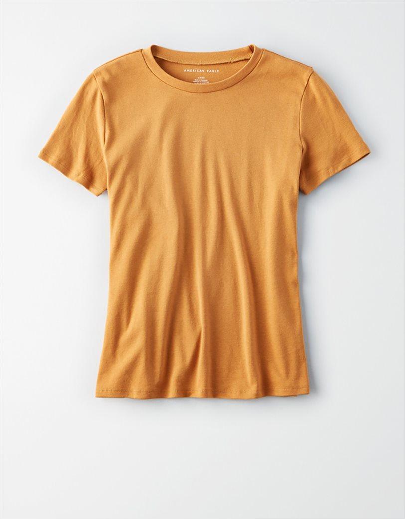 AE Crew Neck T-Shirt 2