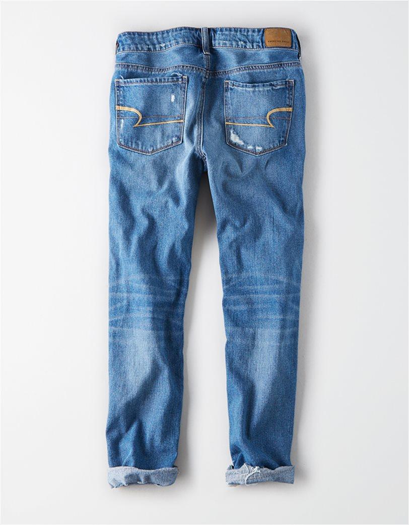 Tomgirl Jean 1