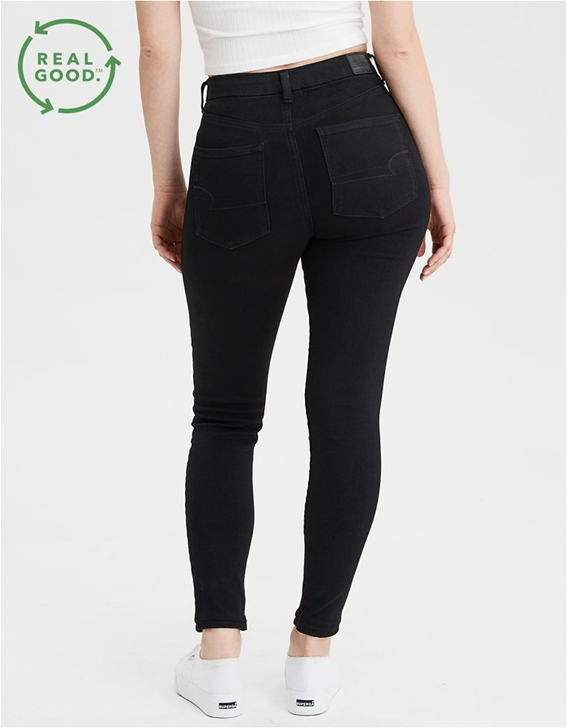 AE 360 Ne(X)t Level Curvy Super High-Waisted Jegging 1