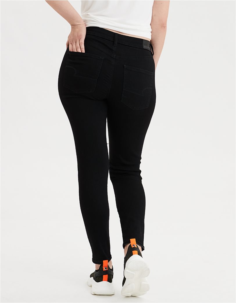 AE Ne(X)t Level Curvy High-Waisted Jegging 2