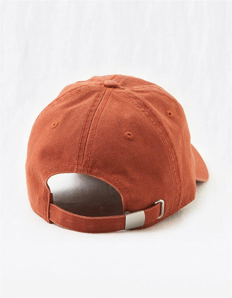 Aerie Baseball Hat 1