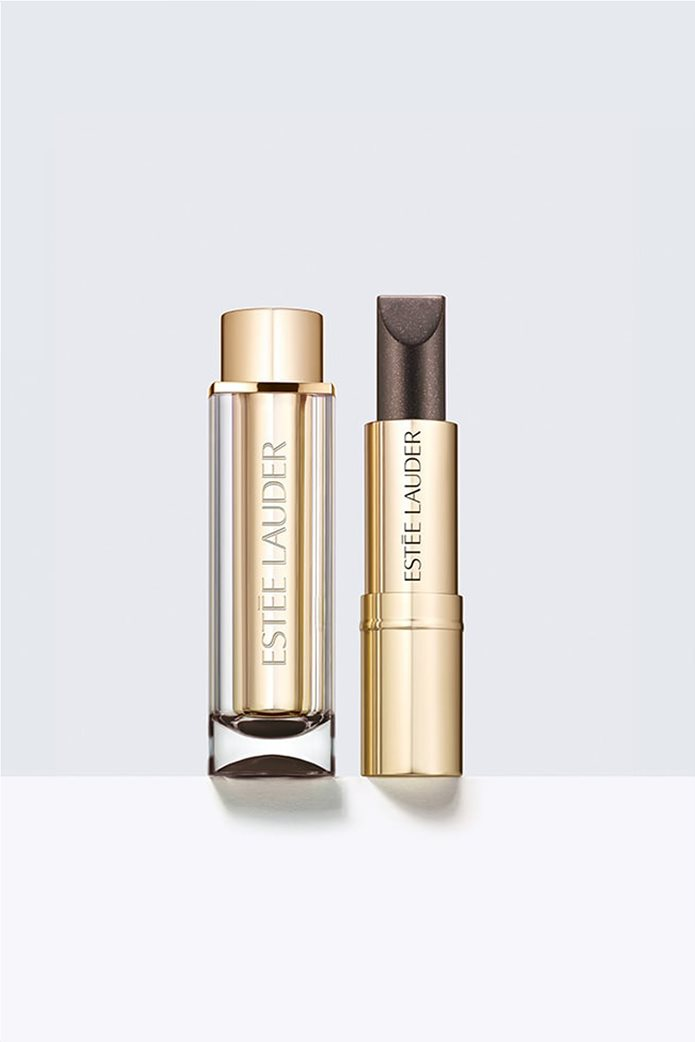 Estée Lauder Pure Color Love Lipstick Chrome 170 Space Mink 3,5 gr. 0