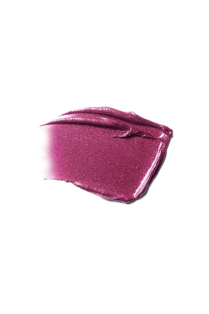 Estée Lauder Pure Color Love Lipstick Chrome 464 Comet Kiss 3,5 gr. 1