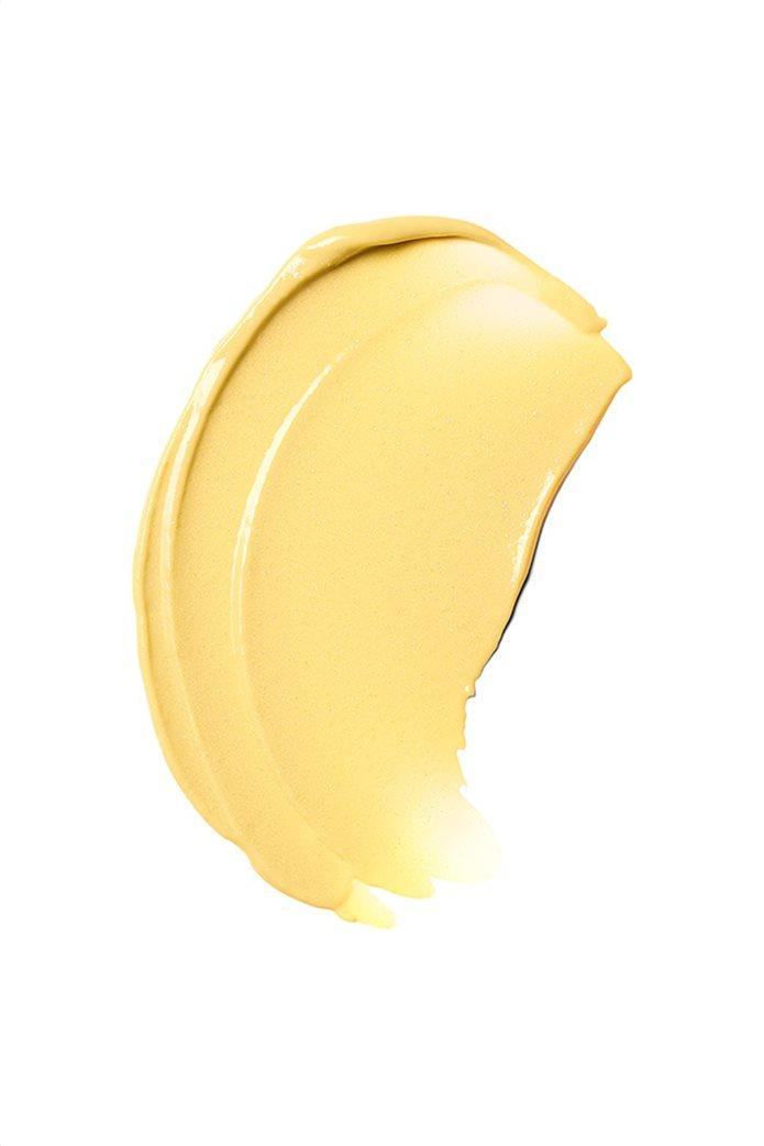 Estée Lauder Pure Color Love Lipstick Chrome 600 Blonde Star 3,5 gr. 1