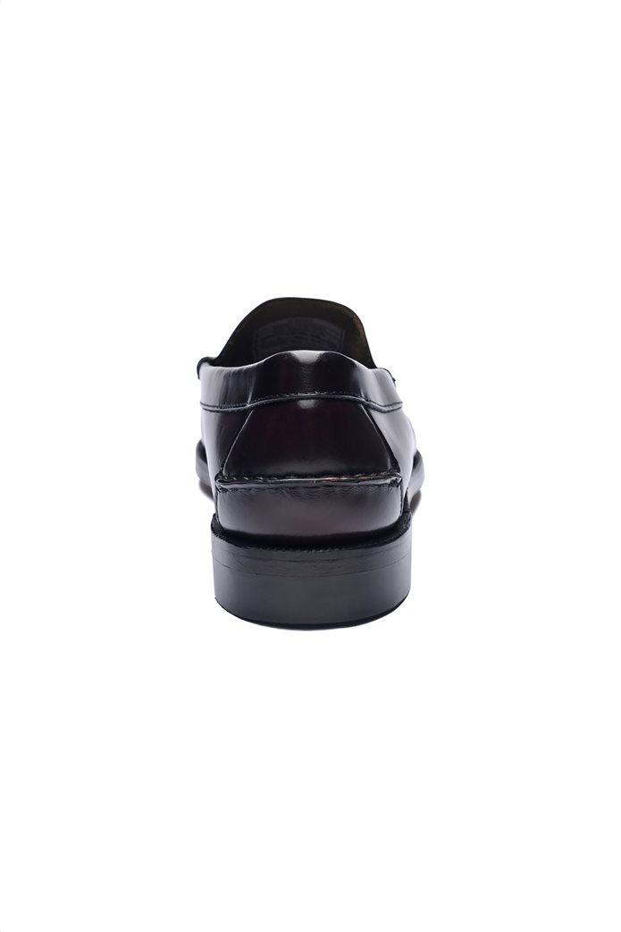 Sebago ανδρικά loafers δερμάτινα Classic Dan 2
