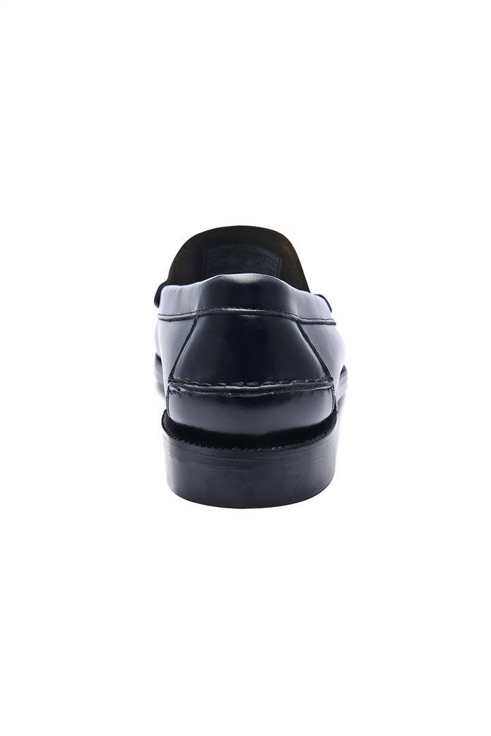 Sebago ανδρικά loafers δερμάτινα Frank 3