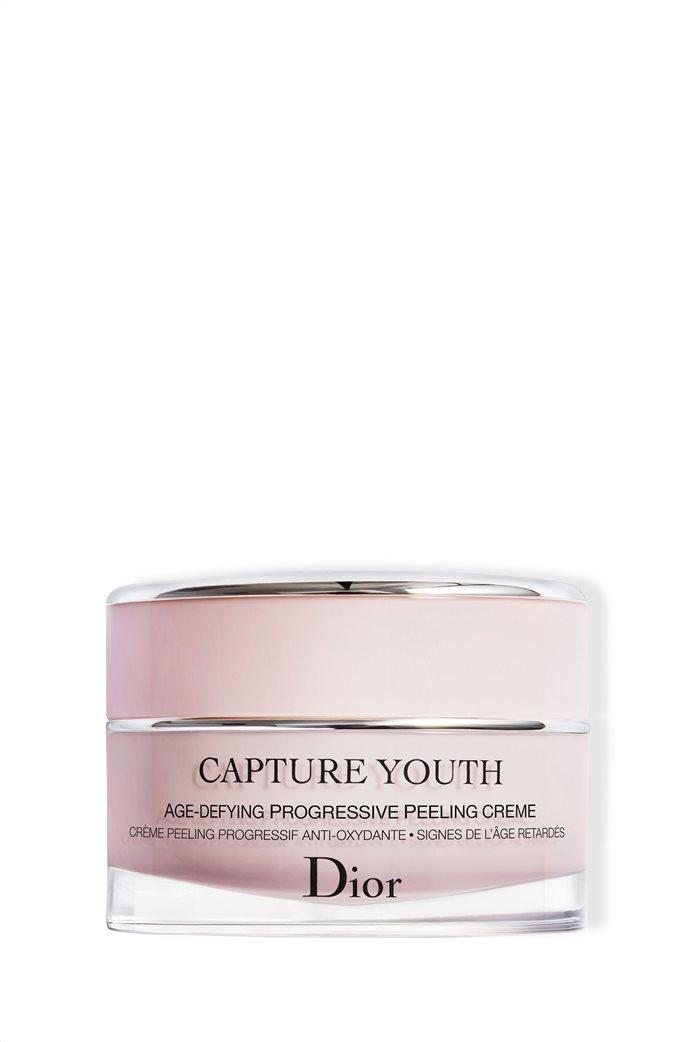 Dior Capture Youth Age-Delay  Progressive Peeling Crème 50 ml 0