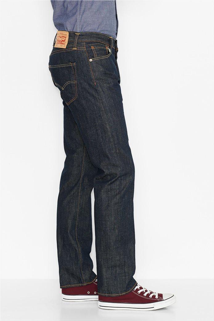 Levi's ανδρικό τζην παντελόνι 501® Original Fit 34L 1