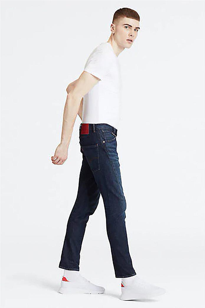 Levi's® ανδρικό τζην παντελόνι 512™ Slim Taper Fit 34L 1