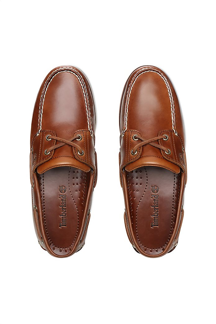 Timberland ανδρικά boat shoes Classic 2-Eye 1
