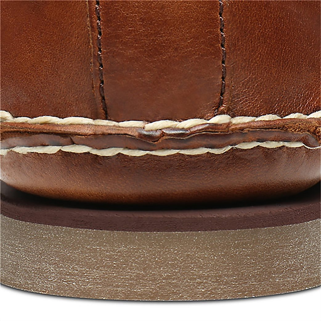 Timberland ανδρικά boat shoes Classic 2-Eye 6