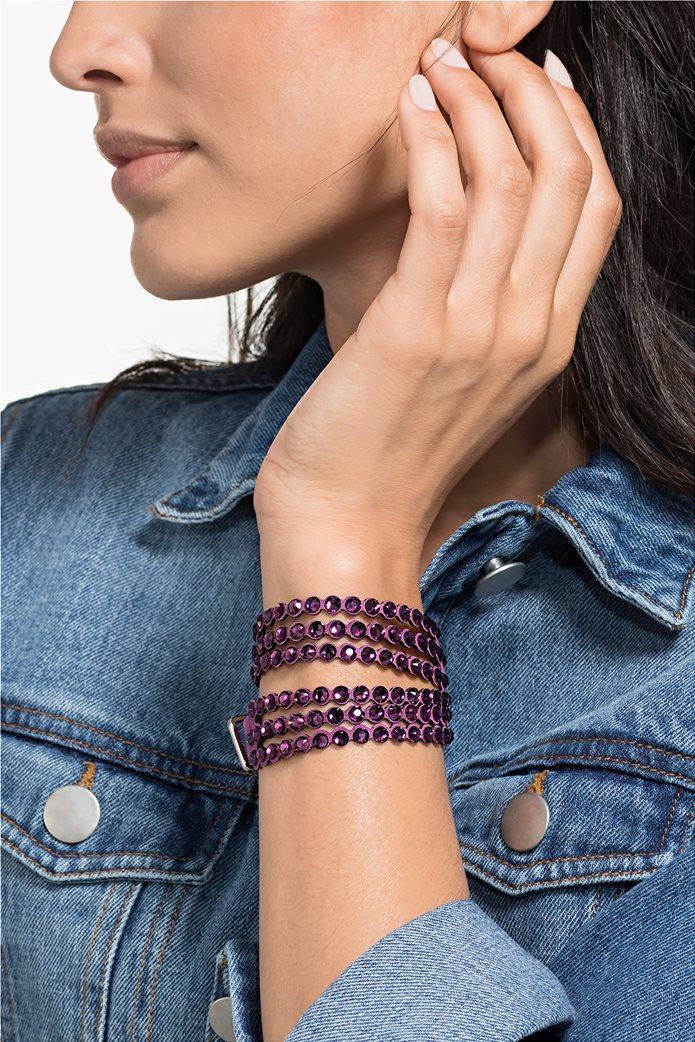 Swarovski Power Collection Bracelet 1