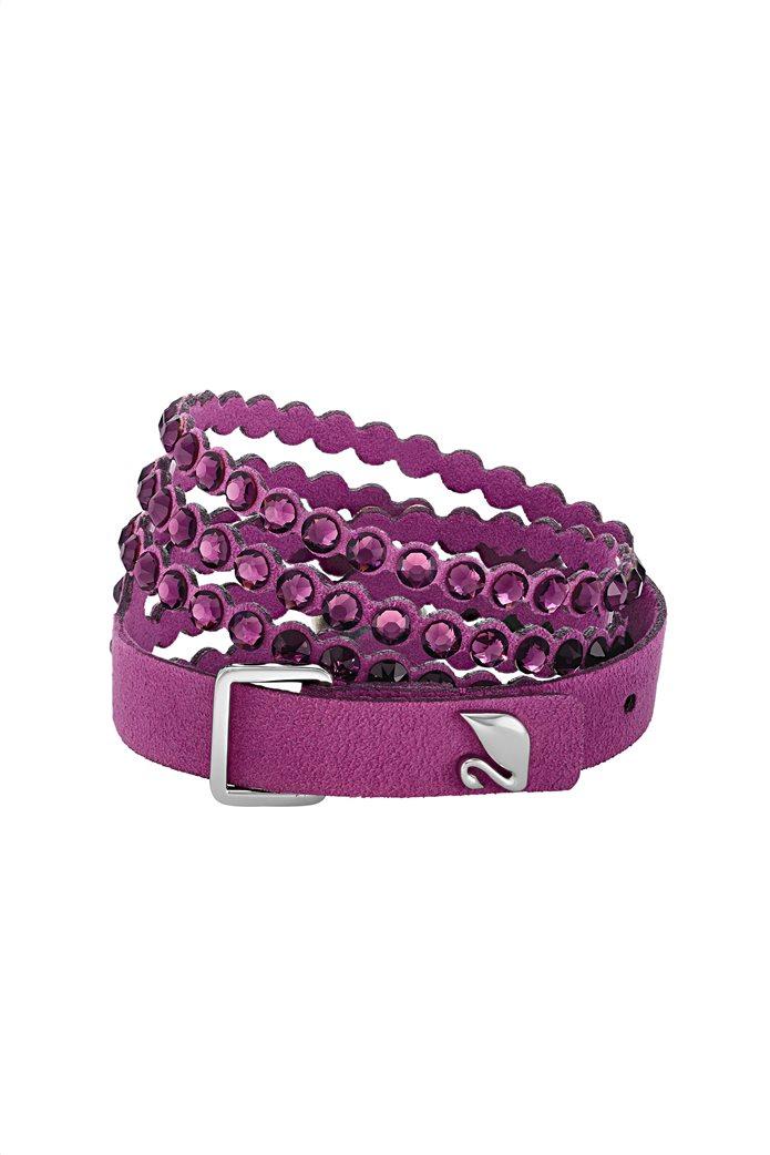 Swarovski Power Collection Bracelet 2
