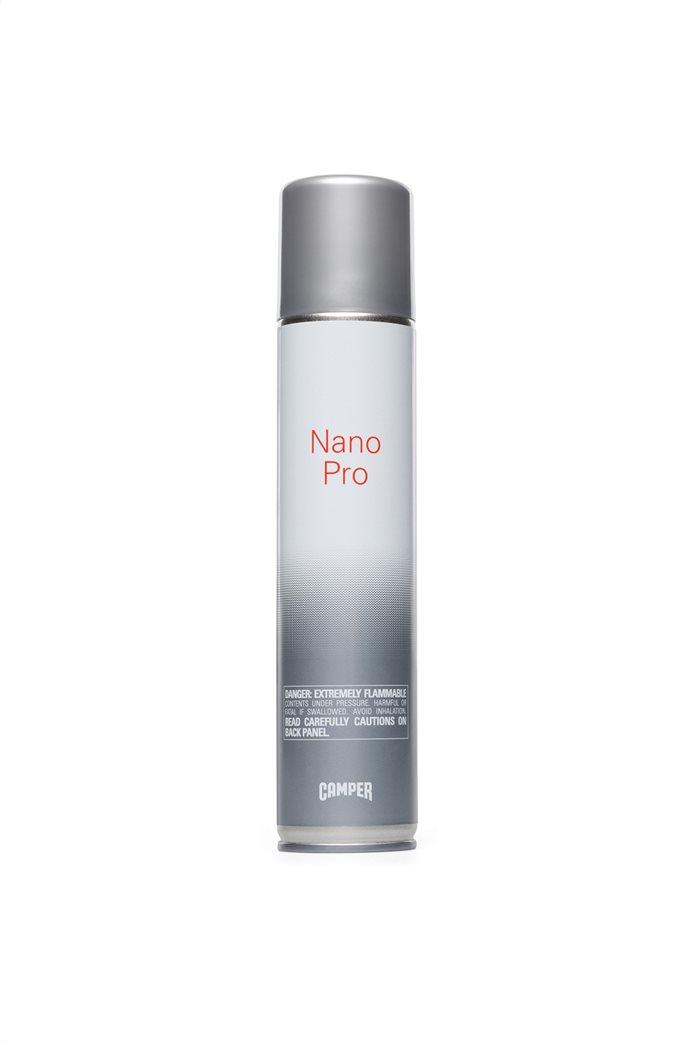 Camper Nano Pro spray προστασίας για παπούτσια 0