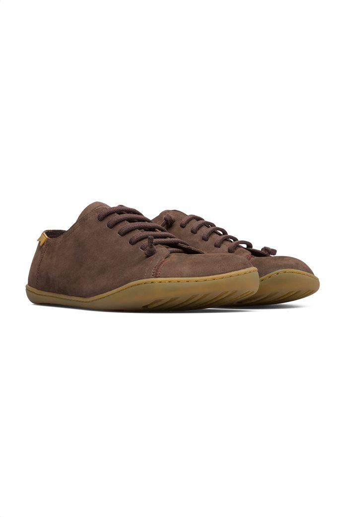 Camper ανδρικά παπούτσια Peu 1