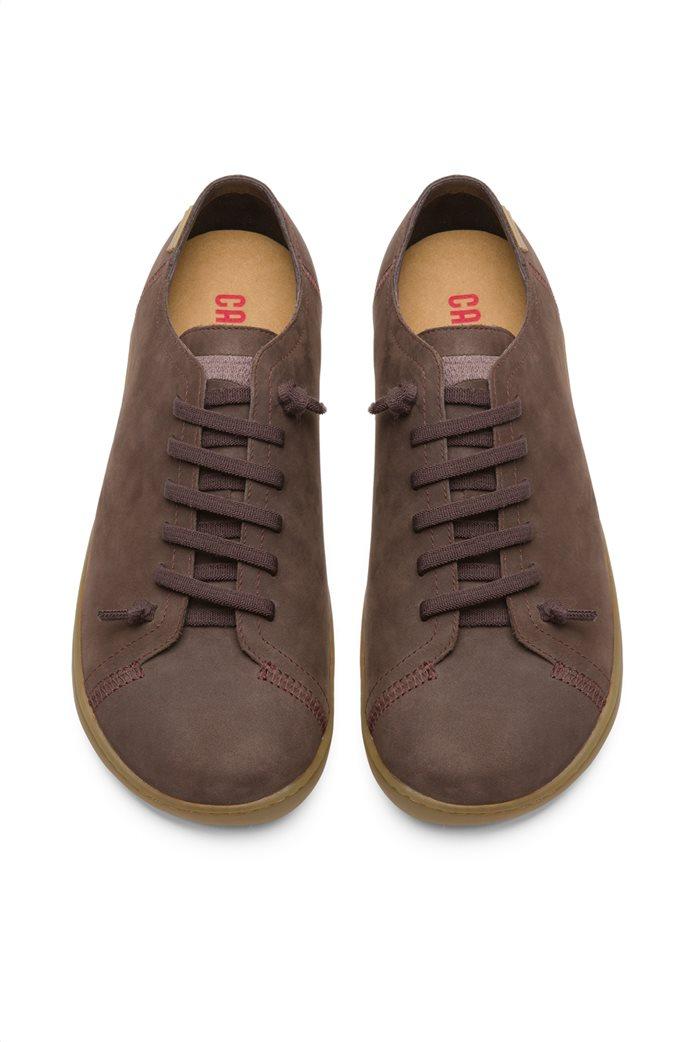 Camper ανδρικά παπούτσια Peu 2
